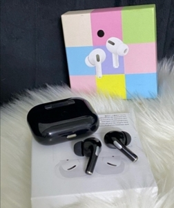 Used AIRPODS PRO BUY TODAY AIR3 POD in Dubai, UAE