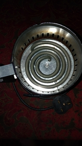Used Brand new heater in Dubai, UAE