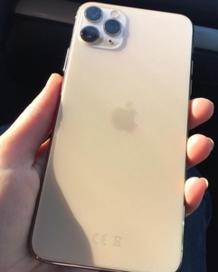Used IPHONE 12 in Dubai, UAE