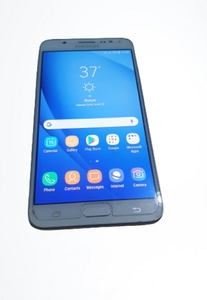 Used Samsung galaxy j7 in Dubai, UAE