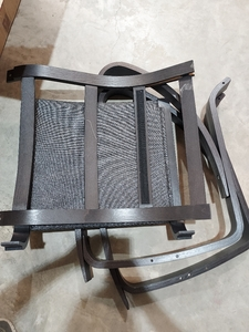 Used Ikea rocking chair in Dubai, UAE