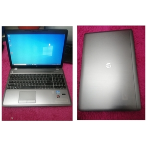 Used HP ProBook 4540s- Core i5 3rd Gen Laptop in Dubai, UAE