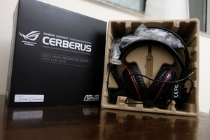 Used ASUS GAMING HEADSET. UNBOXED NOT USED in Dubai, UAE