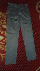 Used K e n jordans pendse size 30 use in Dubai, UAE