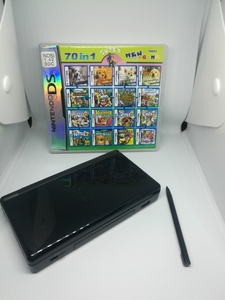 Used Black Ds lite in Dubai, UAE