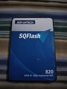 Used 64GB   Ssd in Dubai, UAE