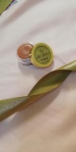 Used Handmade Organic Beeswax Lip balm in Dubai, UAE