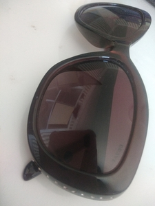 Used Eye glasses in Dubai, UAE