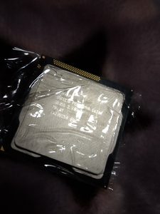 Used Intel Pentium g630 desktop processor in Dubai, UAE