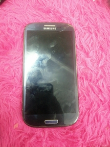 Used samsung GT 19300 mobile dead not working in Dubai, UAE