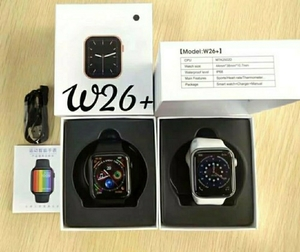 Used Smartwatch Series 6⌚for the best price🤩 in Dubai, UAE