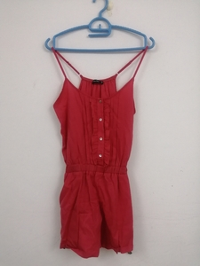 Used Rompers for Women size 38 in Dubai, UAE