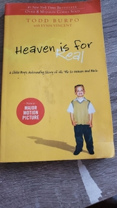 Used A book for sell in Dubai, UAE