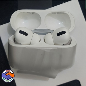 Used Air Podpro for Android and iPhone in Dubai, UAE