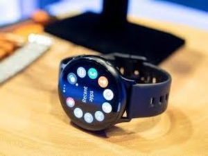 Used ACTIVE 2 SMARTWATCH 🌟NEW ARRIVAL 😍😍 in Dubai, UAE