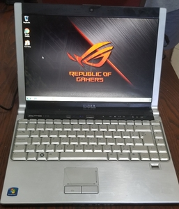 Used DELL XPS LAPTOP FOR SALE in Dubai, UAE