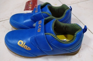 Used 2 Kids shoes 👟 offers size. 36 in Dubai, UAE