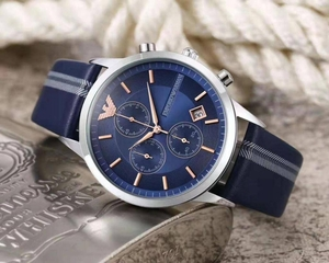 Used Hublot quality watches best gift for you in Dubai, UAE
