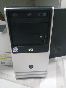 Used Cpu for sell in Dubai, UAE
