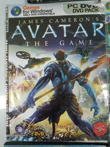 Used PC 4 MOST WANTED GAMES DVDS in Dubai, UAE