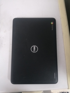 Used Dell chromebook with Playstore.. in Dubai, UAE