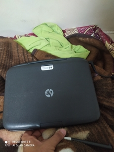 Used Laptop touch pin in Dubai, UAE