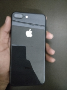 Used Iphone 8 + 64 gb for sale or Exchange in Dubai, UAE