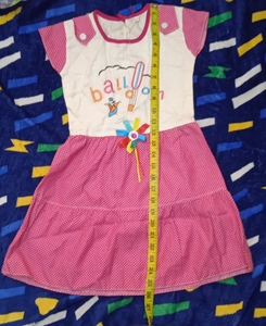 Used Baby dres For 1year old 🆕 in Dubai, UAE