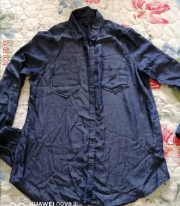 Used Shit jeans size S NO REFUND in Dubai, UAE