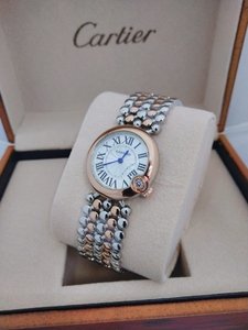 Used Exclusive watch for women in Dubai, UAE