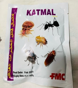 Used Bedbugs Cockroaches & Ants Cleaner in Dubai, UAE