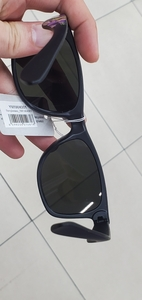 Used Shade for women for sell in Dubai, UAE