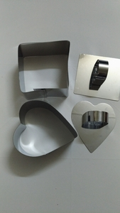 Used Stainless steel more mould piece in Dubai, UAE