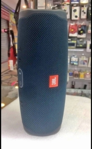 Used CHARGE4 JBL BASS PARTY LOUD TIME ENJOY🎁 in Dubai, UAE