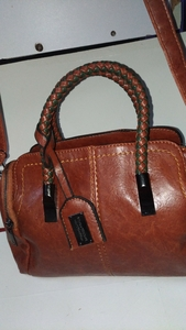 Used Branded new fashion hand and shoulder ba in Dubai, UAE