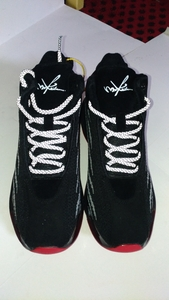 Used New branded fashion shoes size 39 in Dubai, UAE