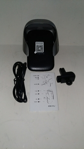 Used Ab wireless charger car in Dubai, UAE