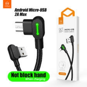 Used Light cable 24 hour charges in Dubai, UAE