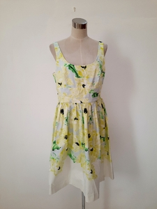 Used Brand new FRENCH CONNECTION dress M in Dubai, UAE