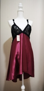 Used Pierre Cardin night gown with robe (set) in Dubai, UAE