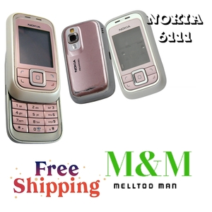 Used nokia 6111 ( one day offer)❤️❤️ in Dubai, UAE
