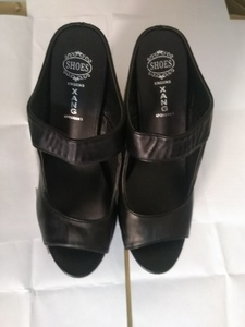 Used ladies high heels in Dubai, UAE