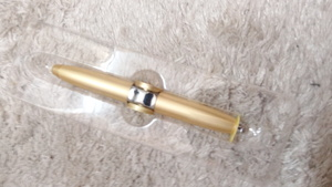 Used Led decompression fingertips gyro pen im in Dubai, UAE