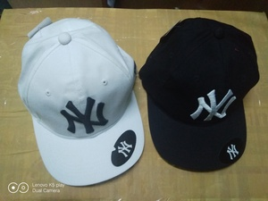 Used NY cap PROMO@ in Dubai, UAE