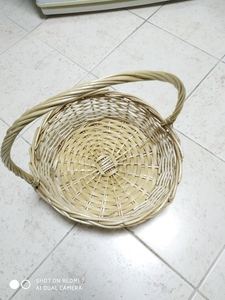 Used Basket New in Dubai, UAE