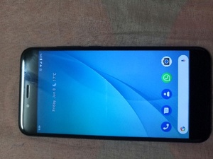 Used Xiaome A1 in Dubai, UAE