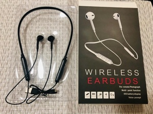 Used Wireless Earbuds Freestyle Headset in Dubai, UAE