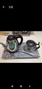 Used Tea maker new in Dubai, UAE