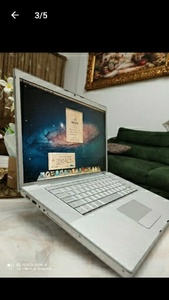 Used Macbook pro 15 inch in Dubai, UAE