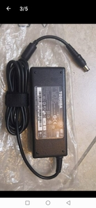 Used Tosheba New Charger in Dubai, UAE